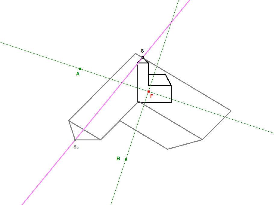 affine geometrie affinit ten tilps page. Black Bedroom Furniture Sets. Home Design Ideas